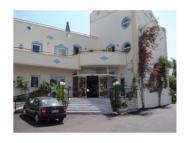 Hotel St. Constantin Village Foto 1