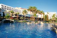 Hotel St. George & Spa Foto 1