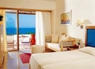 Hotel St. Nicolas Bay Foto 1
