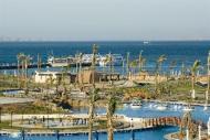 Hotel Steigenberger Al Dau Beach Foto 1
