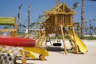 Hotel Steigenberger Al Dau Beach Foto 2