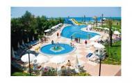 Hotel Stella Beach Foto 1