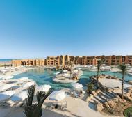 Hotel Stella Makadi Resort