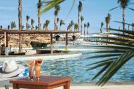 Hotel Stella Makadi Resort Foto 2