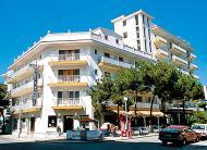 Hotel Stella Maris Blanes Foto 1