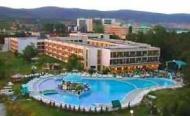 Hotel Strandja