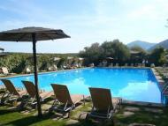 Hotel Su Gologone Foto 1
