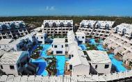Hotel Susesi Deluxe Resort Foto 2