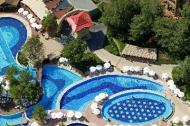 Hotel Sueno Beach Foto 1