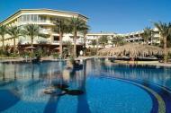 Hotel Sultan Beach Foto 2