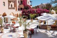 Hotel Sultan Bey Foto 2