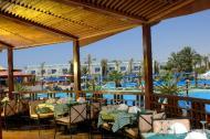 Hotel Sultan Gardens Foto 1