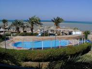 Hotel Sultana