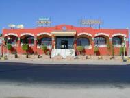 Hotel Sultana Foto 1
