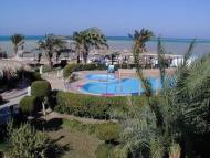 Hotel Sultana Foto 2