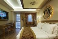 Hotel Sultania Foto 2
