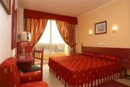 Hotel Summa Llorca Foto 1