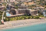 Hotel Sun Beach Resort
