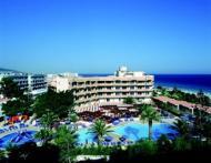 Hotel Sun Beach Resort Foto 1