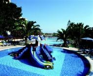 Hotel Sun Beach Resort Foto 2