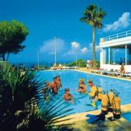 Hotel Sun Club Eldorado Foto 1