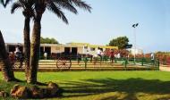 Hotel Sun Club Eldorado Foto 2
