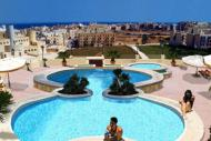 Hotel Sunflower Malta