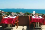 Hotel Sunlight Istanbul Foto 1