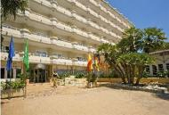 Hotel Sunna Park Foto 2