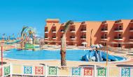 Hotel Three Corners Sunny Beach Resort Foto 1