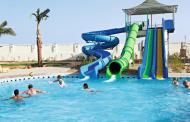 Hotel Three Corners Sunny Beach Resort Foto 2