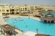 Hotel Sunny Days Palma de Mirette Resort