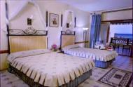 Hotel Sunny Days Palma de Mirette Resort Foto 1