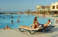 Hotel Sunny Days Palma de Mirette Resort Foto 2