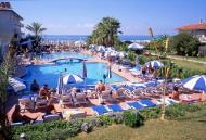 Hotel Sunpark Marine