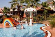 Hotel Sunpark Marine Foto 1