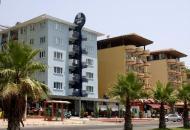 Hotel Sunpark Marine Foto 2
