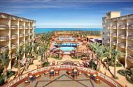 Hotel Sunrise Festival Riviera Resort
