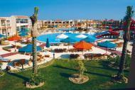 Hotel Sunrise Island Garden Resort Foto 1