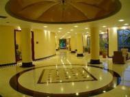 Hotel Sunrise Marmaris Foto 2