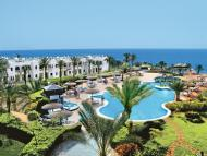 Hotel Sunrise Select Diamond Beach