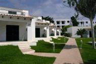 Hotel Sur Menorca Foto 2