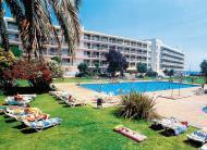 Hotel Surfmar