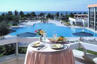 Hotel Surmeli Efes Foto 1