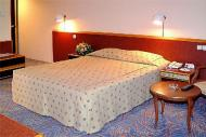 Hotel Surmeli Efes Foto 2