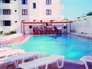 Hotel Surtel Foto 1
