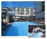 Hotel Susy Foto 1