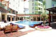 Hotel Tac Premier Foto 1