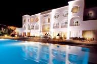 Hotel Decameron Tafoukt Beach Foto 2