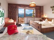Hotel Talhof Foto 2